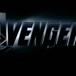 The Avengers: Comic-Con Teaser Trailer
