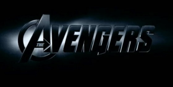 the avengers 2 posible enemigo para el 2013