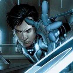 Marvel Announces TRON: Legacy Prequel Comic, Tron: The Betrayal