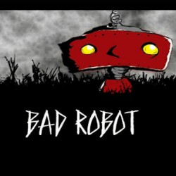 Bad Robot Is Up To Something with STRANGER Teaser Trailer, But What?