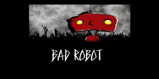 bad-robot-productions-wide