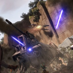 STAR WARS: THE CLONE WARS Season Three Trailer Promises Jaw-Dropping Action