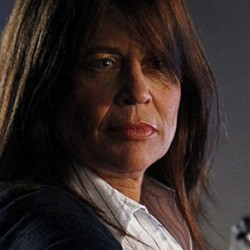 Linda Hamilton Cast in Season 2 of DEFIANCE