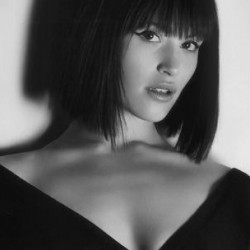 [Updated] Could Gemma Arterton Become Ripley's Predecessor In Ridley Scott's Alien Prequels?