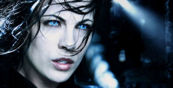 kate beckinsale underworld pictures. that Kate Beckinsale (The