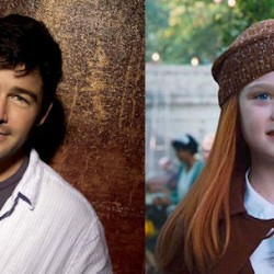 Super 8: Kyle Chandler and Elle Fanning Join The Cast Of Abrams' Sci-Fi Project