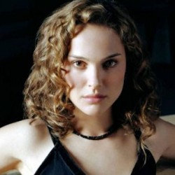 Rumor Has it! Affleck Was In Contention To Direct The Superman Reboot, Natalie Portman Could Play Lois Lane