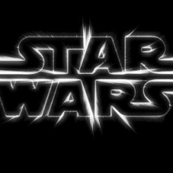 Release Date Announced for STAR WARS: EPISODE VII