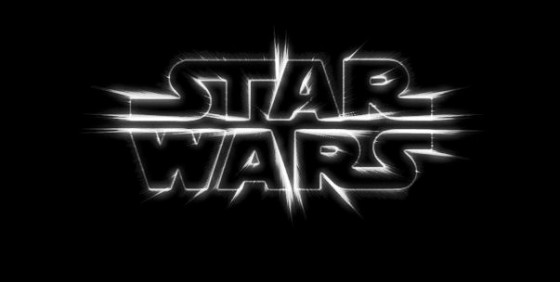 Star-Wars-Flare-Logo-Wide
