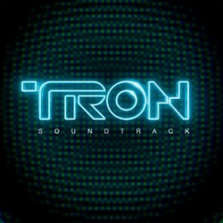 Tron: Legacy – Walt Disney Pictures Launches Site For Daft Punk's Soundtrack