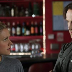 "TRUE BLOOD Season Finale This Sunday: ""Evil Is Going On"" Synopsis And Sneak Peeks"