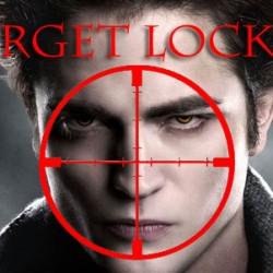 SUPERNATURAL Takes Aim at TWILIGHT Franchise