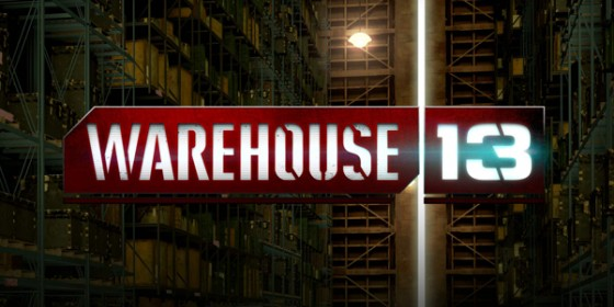 warehouse13 logo WIDE2