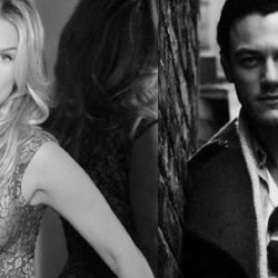 Alice Eve and Luke Evans Join The Cast Of James McTeigue's THE RAVEN