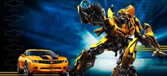 BumbleBee-Transformers-xWide