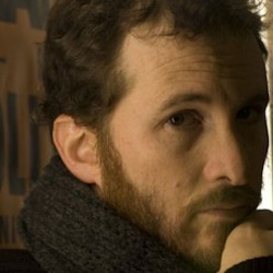 Darren Aronofsky to Adapt Margaret Atwood's MADDADDAM Trilogy for HBO Series
