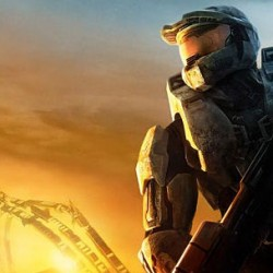 Will DreamWorks Be The Studio To Finally Bring HALO To Theaters?