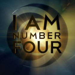 I Am Number Four: New Featurette – Origins