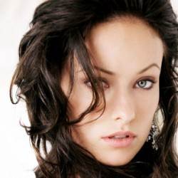Rumor Has It! Olivia Wilde To Star In The Tomb Raider Reboot