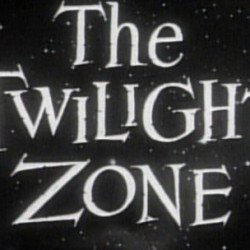 Oblivion Director to Take On THE TWILIGHT ZONE