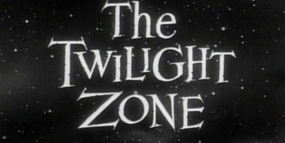 The-Twilight-Zone-Wide