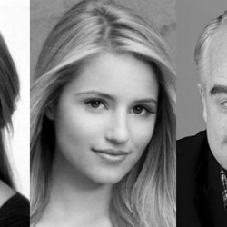 Spider-Man: Dianna Agron and Georgina Haig Up for Roles – Sony Wants Philip Seymour Hoffman To Play VENOM?