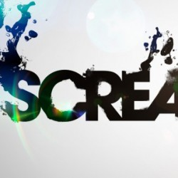 Vampire Craze Aside, 2010 Scream Awards Honored INCEPTION, BACK TO THE FUTURE, AVATAR