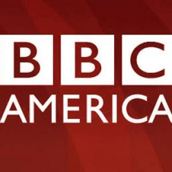 BBC America Sends Us into the Weekend with INTRUDERS and ORPHAN BLACK Featurettes