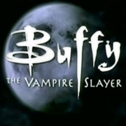 New Channel Pivot Takes On BUFFY THE VAMPIRE SLAYER
