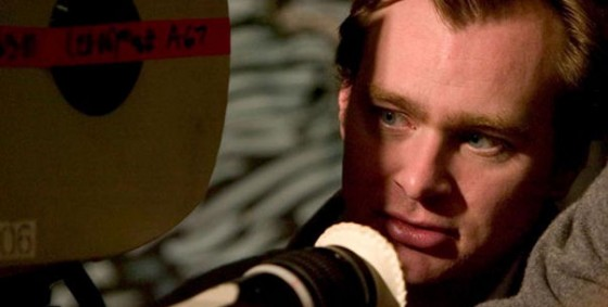 Christopher-Nolan-Directs-Wide