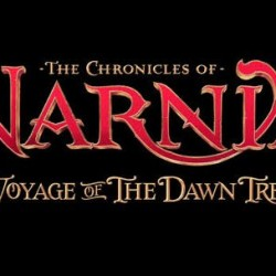New Trailer For The Chronicles Of Narnia: The Voyage Of The Dawn Treader