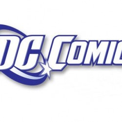 DC Comics Launches New Digital Comic Store Powered By ComiXology
