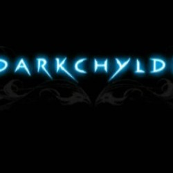 John Carpenter and WETA Are Bringing DARKCHYLDE to Theaters