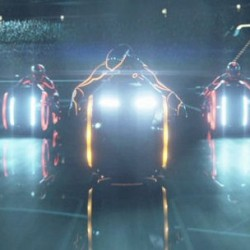 NEW TRON: Legacy Trailer Features New Footage and Delves Deeper Into the Plot