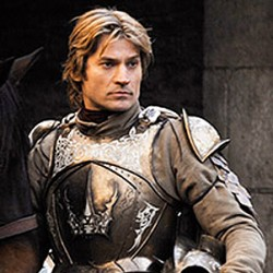 GAME OF THRONES: Feast Your Eyes On Brand New Pics From The Set
