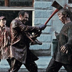 The Next Episode of THE WALKING DEAD Will Eat You Alive!