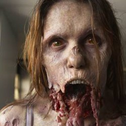 """THE WALKING DEAD: Viewers Develop A Taste For Zombies, Sneak Peek at Episode Four """"Vatos"""""""