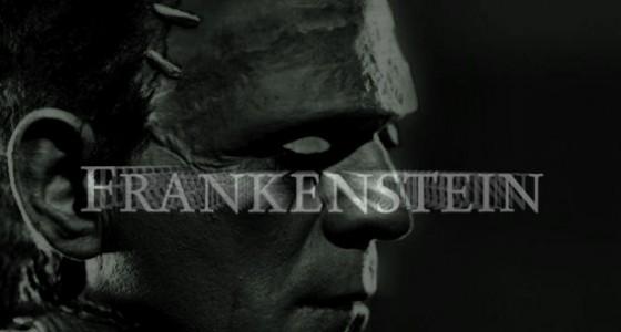 Frankenstein Quotes About Nature Vs Nurture