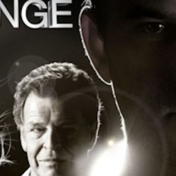 Science Moves FRINGE Replays to Fridays, Plus Finale Featurettes