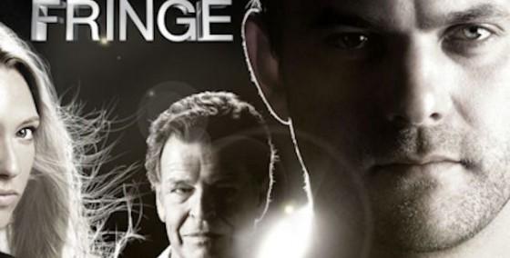 Fringe-Trio-BW-Wide