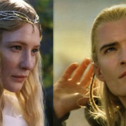 The Hobbit: Galadriel and Legolas To Return, The Seventh Doctor and Others Join The Cast