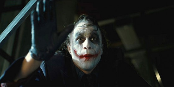 The Pre-Contest Rules Thread Heath-Ledger-The-Joker-Here-We-Go-Wide-560x282