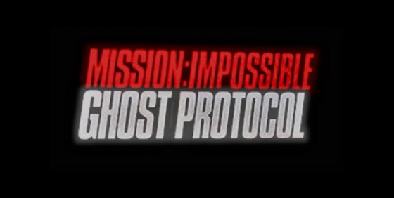 mission impossible gif. mission impossible ghost