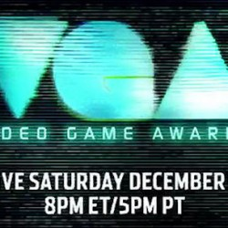 Neil Patrick Harris To Host Spike TV's 2010 VIDEO GAME AWARDS