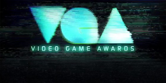 Video Game Awards Spike-TV-Video-Game-Awards-Logo-Wide-560x282