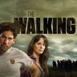 THE WALKING DEAD: The Most Infectious Show On Television – Marathon This Weekend, Hits DVD Spring 2011
