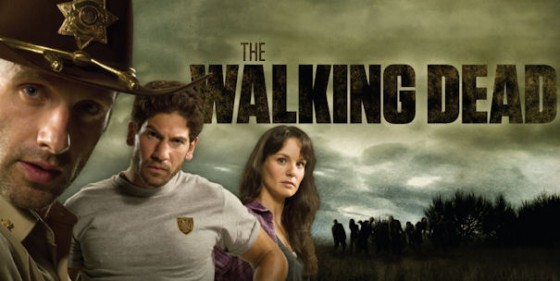 The-Walking-Dead-amc-2-wide-560x281.jpg