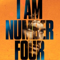 Trailer Number Two for I AM NUMBER FOUR Gets Moody