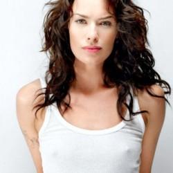 DREDD: TV's Sarah Connor, Lena Headey Scores The Lead Villain Role