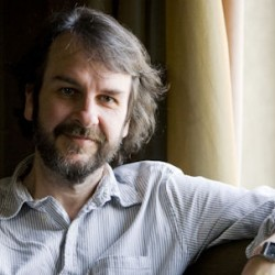 Peter Jackson Live-Blogs Final Day of Shooting THE HOBBIT Films